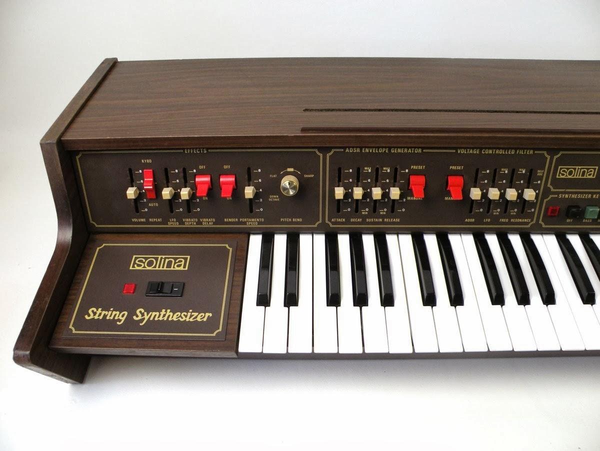 String synthesizer - Wikipedia