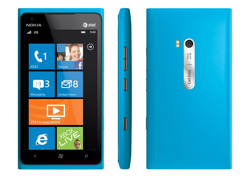 new nokia lumia 900 is the best windows mango phone review photos. Black Bedroom Furniture Sets. Home Design Ideas