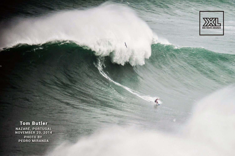 premios xxl surf nazare 2014%2B%284%29