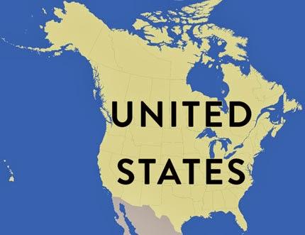 America Canada Merger Canada U.s Merger