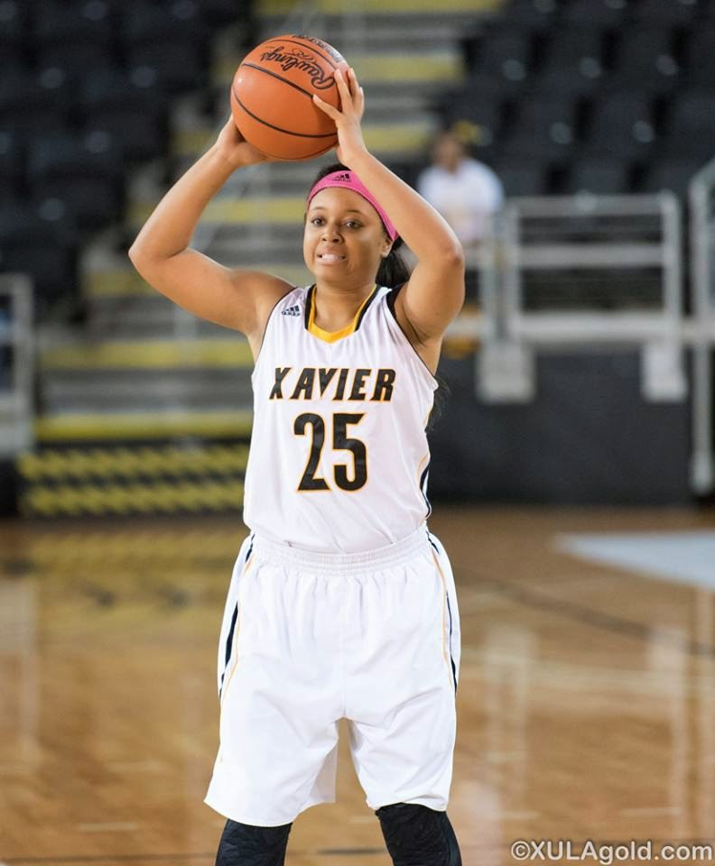 MEAC/SWAC SPORTS MAIN STREET™: Gold Nuggets Dig Out A 60