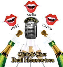 Our Housewives Radio Show!