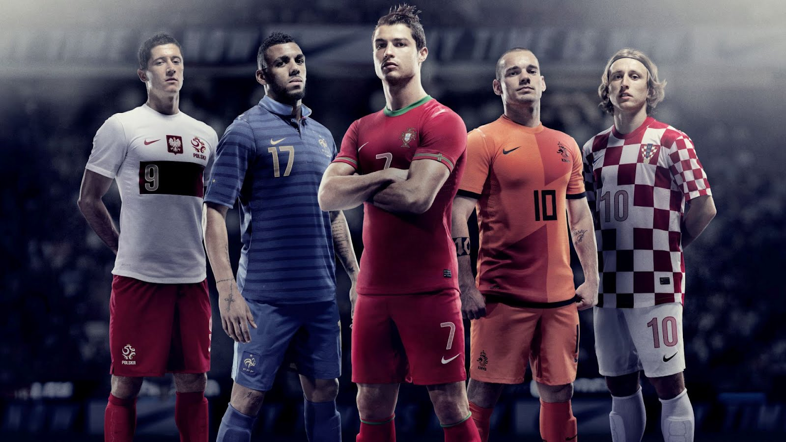 [Imagen: euro-2012-full-hd-wallpaper-football-pla...1%2529.jpg]
