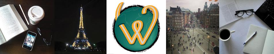 | W | Wanderlust