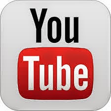 NRR YouTube