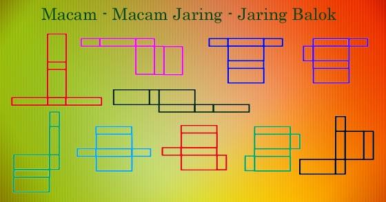Jaring+Balok+lo.jpg