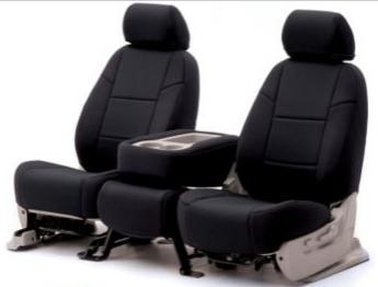 Suku Cadang & Aksesoris Mobil Toyota Camry