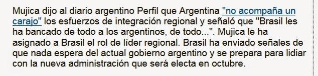 http://www.elpais.com.uy/informacion/mujica-justicia-no-existe-refleja.html