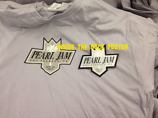 Pearl-Jam-Los-Angeles-SHIRT-STICKER-NIGHT-One-EDIT.jpg