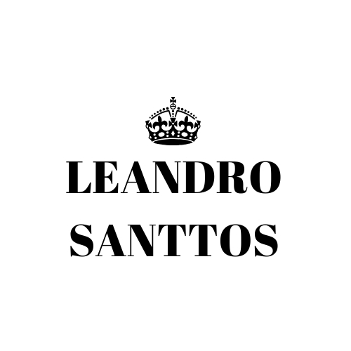 Leandro Santtos