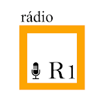 Rádio R1