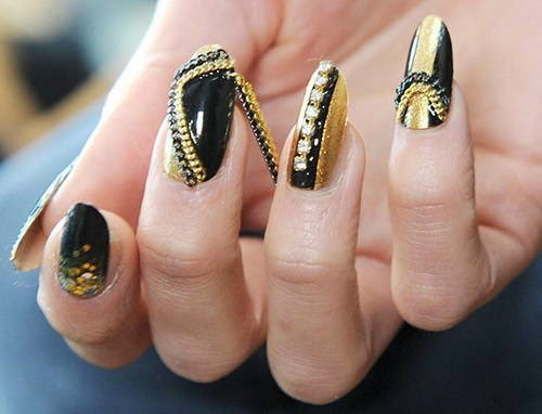 Stylish nail designs 2015httpnails sidespot stylish nail designs prinsesfo Image collections