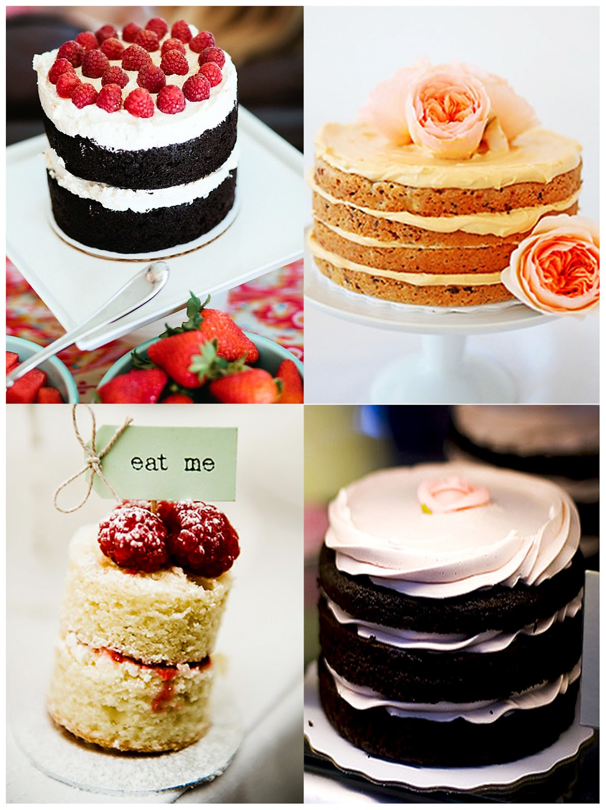 http://4.bp.blogspot.com/-p5U8qdPk0Kg/UYertfU51OI/AAAAAAAAPZI/Im9wDoSC1xk/s1600/naked-cake+(2).jpg