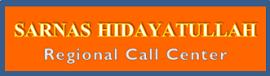Situs Berita Hidayatullah