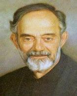 13 χρόνια από το θάνατό του 18 χρόνια από την πρώτη μου επαφή με το λόγο του π. Ιωάννη Ρωμανίδη