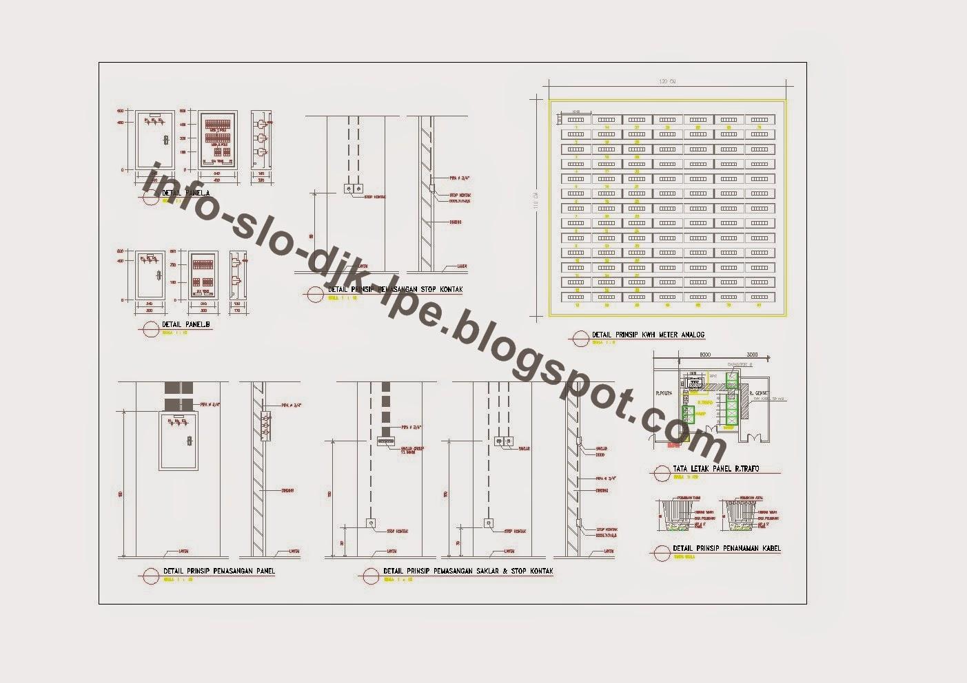 Wiring diagram panel lvmdp wiring vent damper wiring diagram marine slo sertifikasi laik operasi gambar single line diagram panel2bgedung2bberau gambar single line diagramhtml wiring diagram panel lvmdp wiring swarovskicordoba Choice Image
