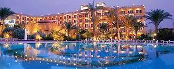 ���� ����� �������� Hotel sale فندق+للبيع,