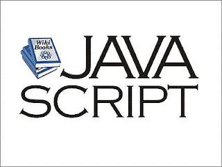 Cara Mempercepat Loading Blog dan/atau Website Dengan Lazy Load Javacript