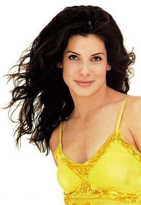 sandra bullock breast augmentation