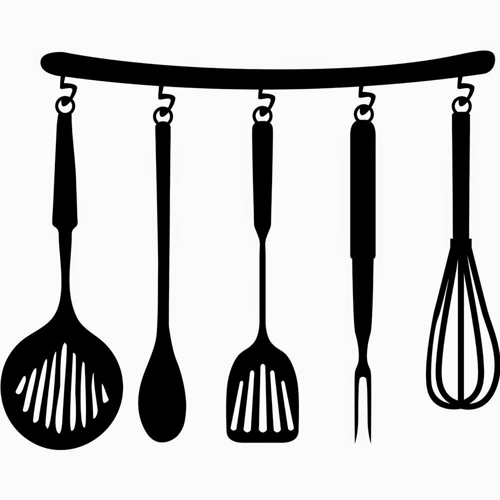 Cozinha Desenhos Desenhos Ch De Cozinha Ch De Panela Formato Png  ~ Desenho Utensílios De Cozinha