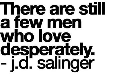 Funny Quotes about Men, Love and Relationships