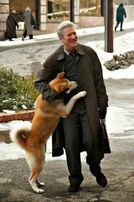 El Perro y su amo