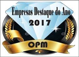 Empresa de Pesquisa e Marketing divulga os destaques do ano em Serrinha