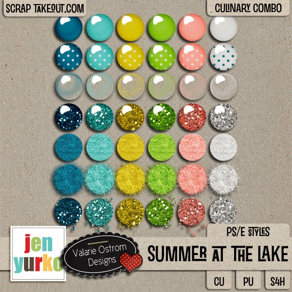 http://scraptakeout.com/shoppe/Summer-at-the-Lake-PS-E-Styles.html