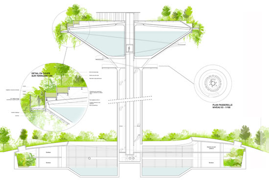 Allpe medio ambiente blog enero 2012 - Depositos agua lluvia ...