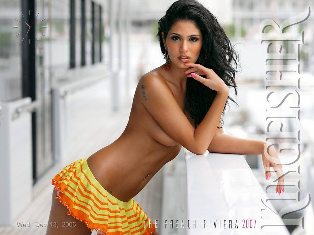 First Name Nargis Last Name Fakhri Nationality American Eye Color Brown Hair Color Brown Date Of Birth Unknown Place Of Birth Queens New York Usa
