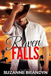 Best Seller Raven Falls Amazon Au: