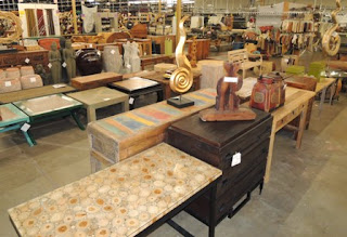Wesco Fabrics, furniture, warehouse sale, accessories