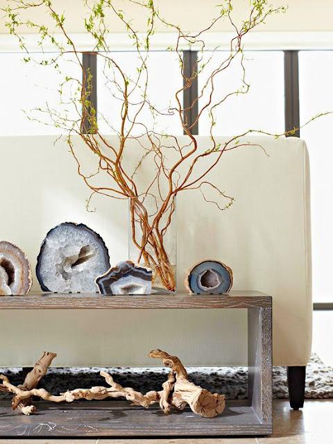 ideias-decoração-rake-raque-pedras-agata-ideias-ajuda-decoração-casa-nova-idéias-home-decor-tutorial-inspiração-hippie-clássico-elegante-sala-room