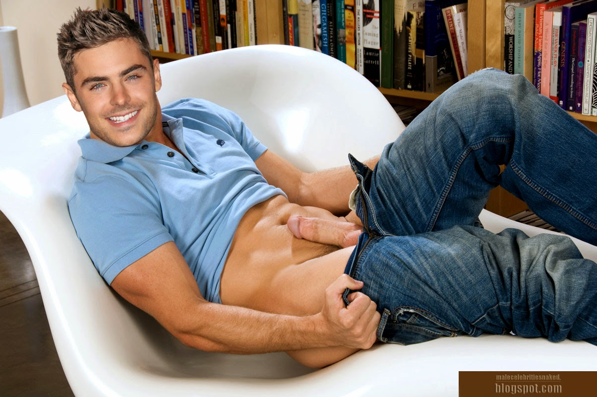 Nude Chace Crawford Gay