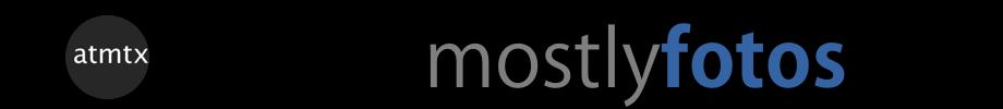 mostlyfotos