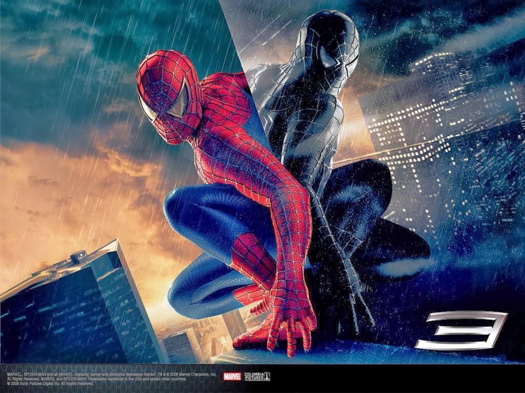 spider man 3 pc game download full free www fullyonline blogspot com