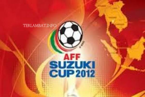Prediksi Thailand VS Singapura Final AFF 2012