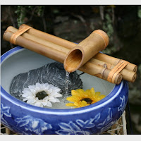 Bamboo Fountain Kit2