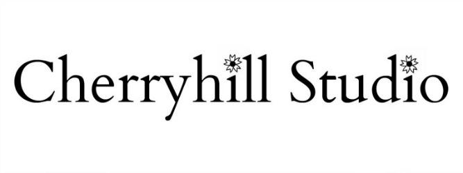 Cherryhill Studio