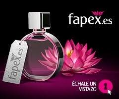 Fapex