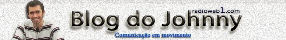 Web 1 - João Rocha