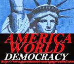 http://americaworlddemocracy.blogspot.com/