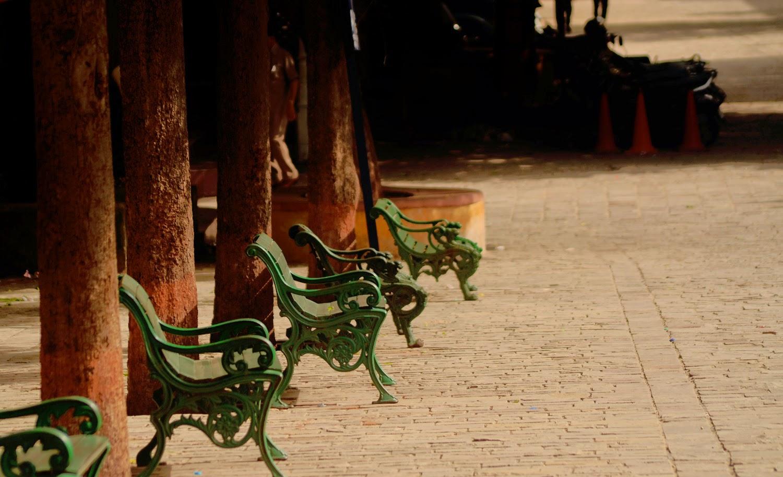 life in jaipur, niraj yadav, tourer, trip to rajasthan, trip to jaipur, niraj yadav photography, hawa mahal