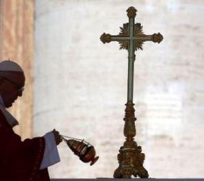 Vaticano autoriza pesquisa a obispo de EU acusado de acoso sexual