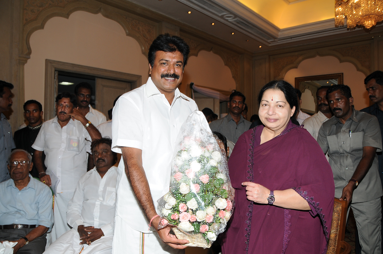 Animals Wallpeprs Jayalalitha Latest Movies Videos Images ...