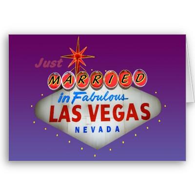 Vegas Wedding Gowns on Las Vegas Wedding