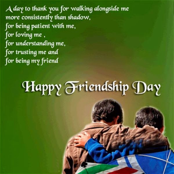 Quotation About Friendship Day : Hindi sms love friendship sad shayari image photo hd