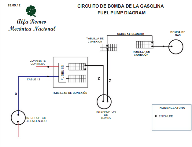Honda Cb 750 1995 Wiring Diagram also Electrical Parts Diagram in addition 1969 Mustang Wiring Diagram Schematic besides V8 Ford Engine Diagram in addition Mg Tc Wiring Diagram. on austin healey wiring diagram