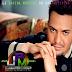 Victor Manuelle Ft. Voltio, Jowell & Randy - Ella Lo Que Quiere Es Salsa (NUEVO 2012) by JPM