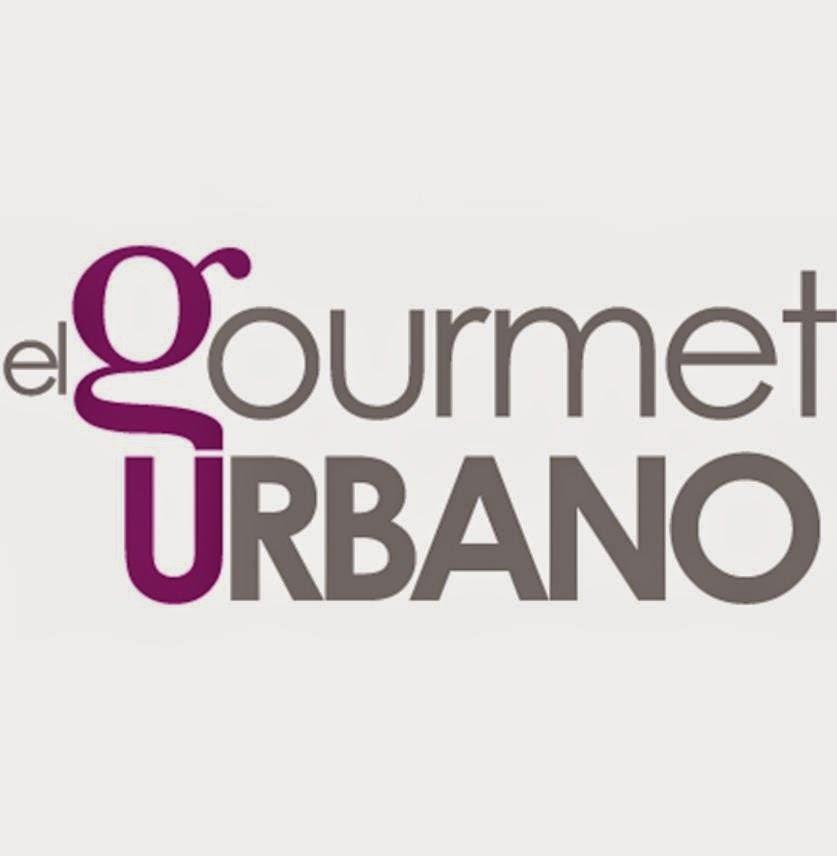 El Gourmet Urbano